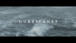 Baixar Dido - Hurricanes (Official Lyric Video)