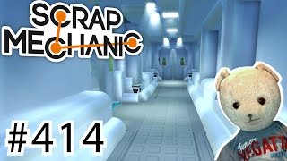 Video SCRAP MECHANIC #414 VILLA #72 SCI-FI GANGSYSTEM #4 ( Deutsch / German / 0.2.2 ) download MP3, 3GP, MP4, WEBM, AVI, FLV Desember 2017
