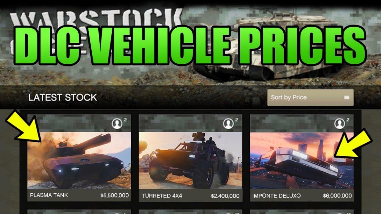 Buy Plasma Car Online