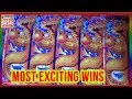 ** Most Exciting Wins of Slot Lover ** SLOT LOVER **