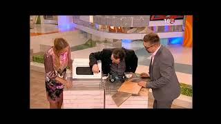 Здоровая экология дома(При обустройстве дома надо учесть много факторов, одним из них является - правильная экология квартиры...., 2014-12-11T01:10:51.000Z)