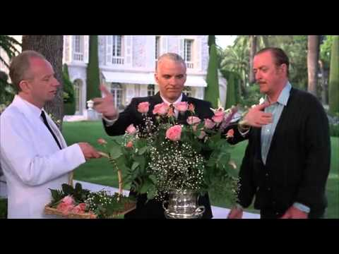 Download Dirty Rotten Scoundrels - The Training Scene