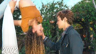 Download Anne-Marie - 2002 (Music Video by Sofie Dossi)