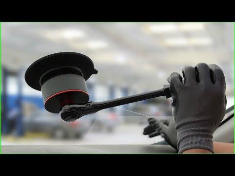 7 Car Repair Tools You Should Have #2