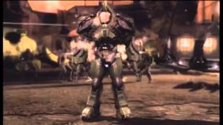 Pig of the Hut vs Maxter week 1 Injustice Gameplay
