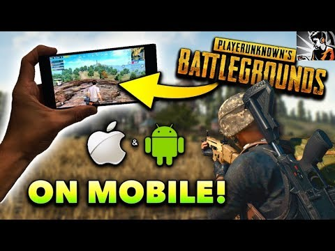 PUBG MOBILE LIVE    SUBSCRIBE & JOIN ME IN GAME