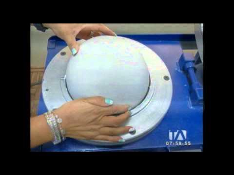 ¿Cómo se fabrican los balones y quién los elabora en Ecuador  Aquí se lo  contamos 2fc478c4fec64