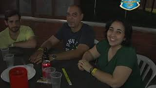 COPA  EMBREPAR  AABB DE FUTEBOL SUIÇO 2017 FINAL ENTRE MARMORARIA GRANORTE   COLISEU X SAPATARIA SUD