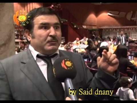 KurdistanTv.Cejna Rojien kurdên Êzdî, li bajarê Borlänge Sweden.by Said dnany