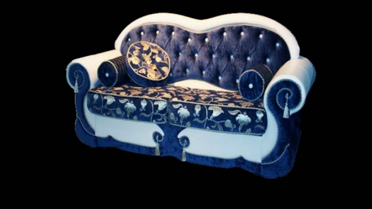 Икеа купить кровать с матрасом от 11000 Киров - YouTube