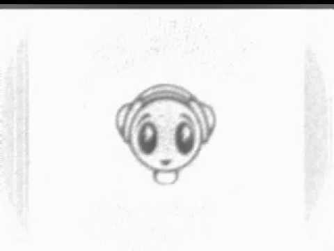 Kid Cudi - Day 'N' Night (Crookers Remix)
