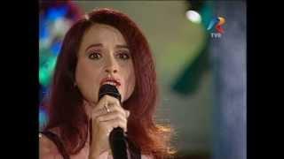"Madalina Manole- ""Fata draga"""