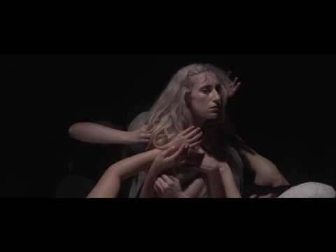 Maiah Manser - Second Skin (Official Video)