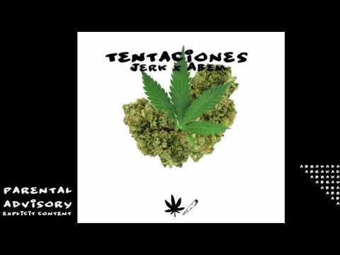 TENTACIONES - Jerk x Abem