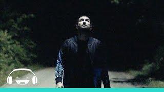 Smiley - RARA (feat. Juno) Official Video
