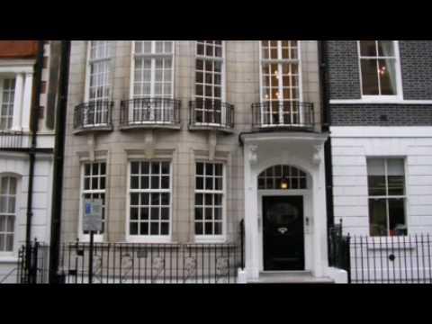 asbestos-edinburgh---asbestos-surveys-and-advice