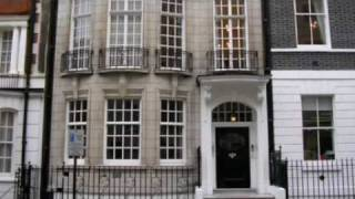 Asbestos Edinburgh - Asbestos Surveys And Advice