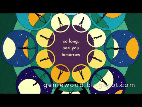 Home By Now - Bombay Bicycle Club (HQ)