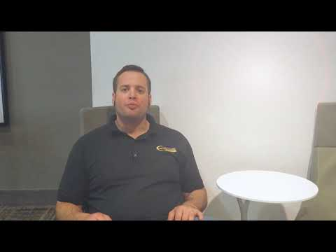 Nathan Clark Recommendation For Home Buyers and Sellers