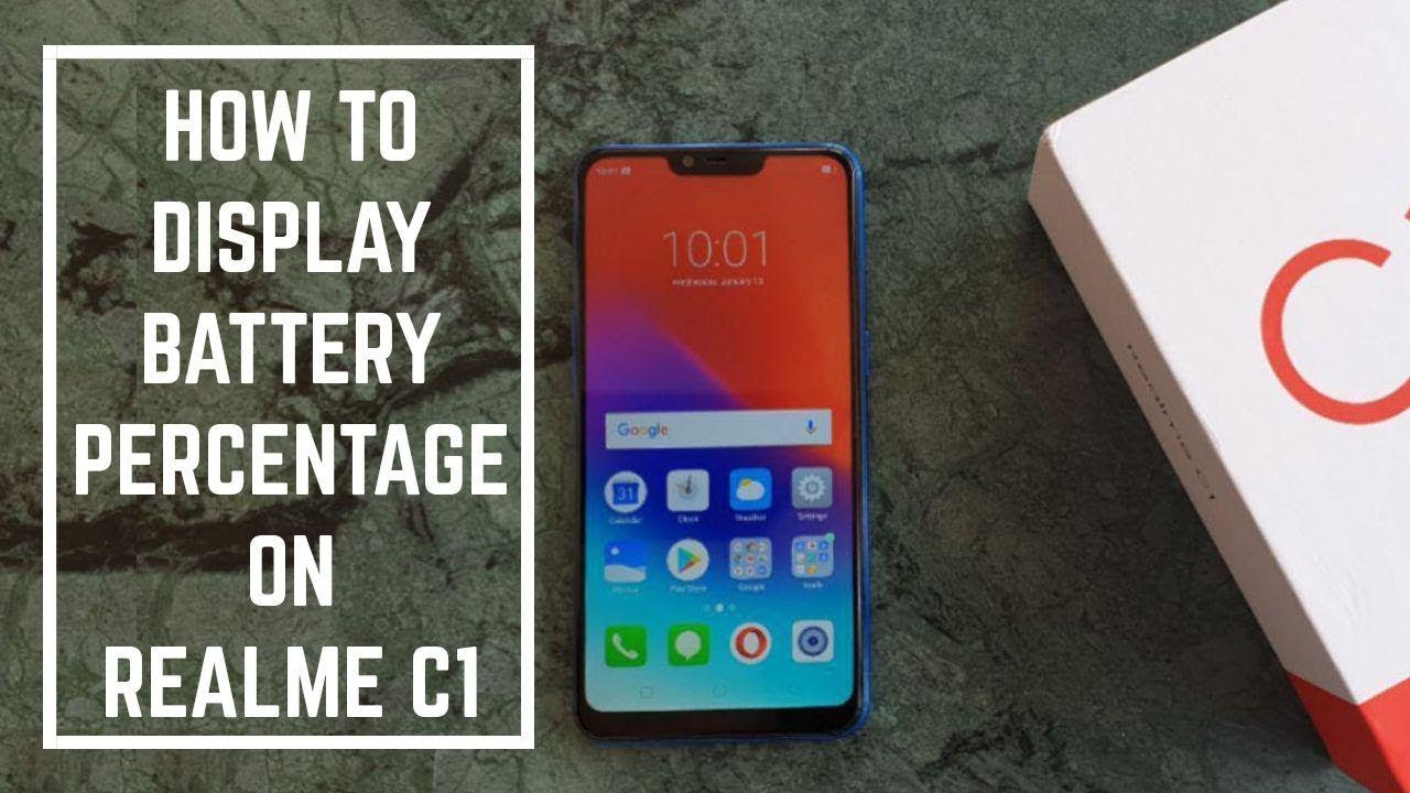 11 Realme 2 Pro tips and tricks, and hidden features to make the