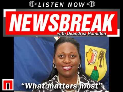 WHAT MATTERS MOST in NEWS - JANUARY 12, 2016 PM EDITION