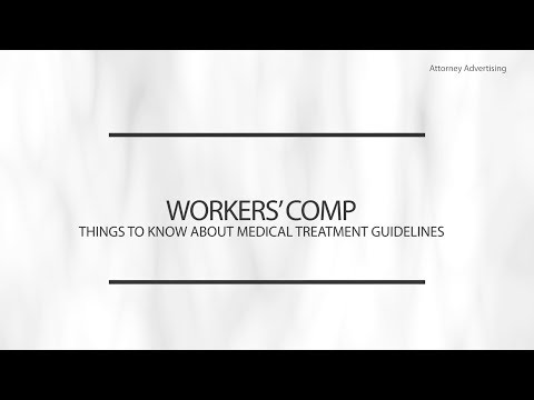 Workers' Compensation - Grey & Grey | Grey & Grey | Grey