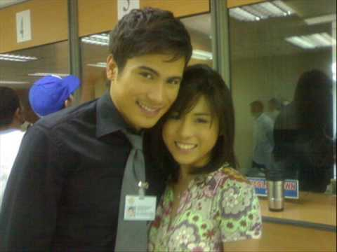sam milby and toni gonzaga relationship quizzes