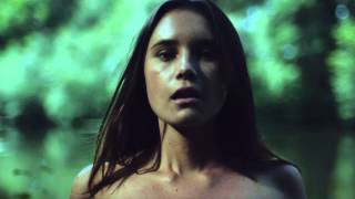 alt-J - Every Other Freckle (Official Video - Girl)