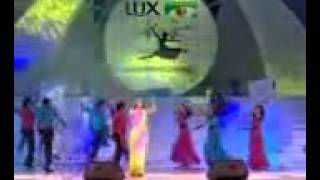 Bangla Song Bandhu aamar roshia Singer   Akhi Alamgir    YouTube