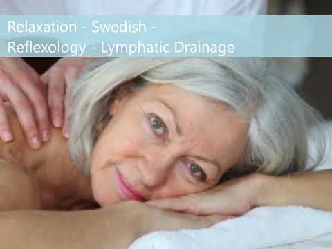 Mobile Massage Therapist in Coral Gables Coconut Grove Brickell Pinecrest South Miami FL