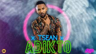 Adikto - Gentz x TseaN YouTube Videos