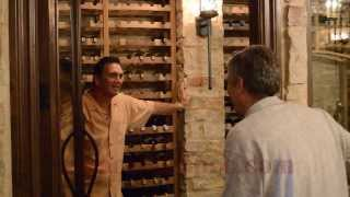 Custom Wine Cellars Naples, Florida   Bonita Springs Project