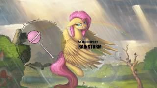 SkyAudioPony - Rainstorm [ASoS: Lollipop] | COMPLEXTRO