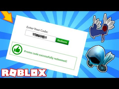 all-*june-2019*-working-promo-codes-in-roblox!