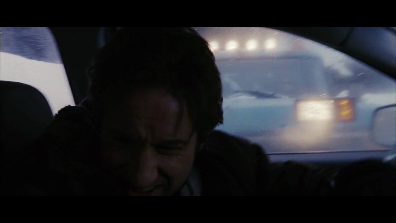 Expediente X: Creer es la clave -Trailer Español HD