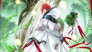 ニコニコから→https://t.co/5dQJTq5W70 素敵なアニメの素敵な歌を歌わせ...