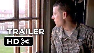 The Kill Team Official Trailer 1 2014 - War Documentary HD