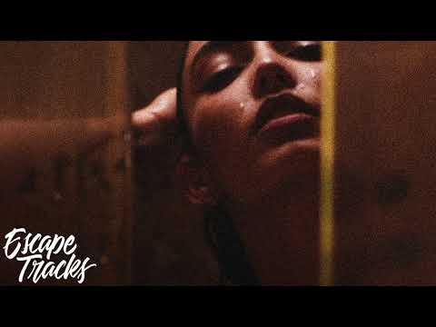 Sara Diamond - Stay a Little (Prod. Noah Barer & Austin Tecks)