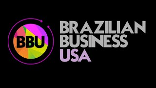 Brazilian Business USA - New York