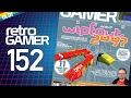 Inside Retro Gamer - Issue 152