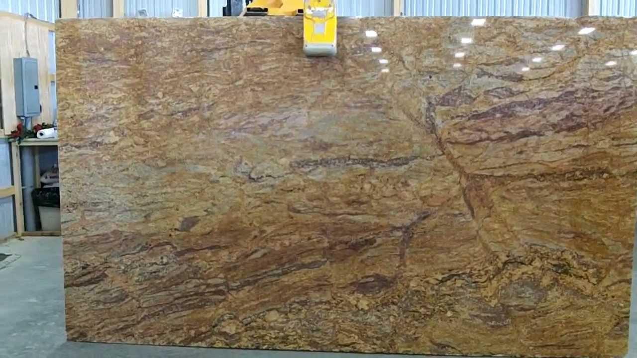 New Colonial Dream Granite Countertops By   Www.StoneMastersInc.net    610 444 7200