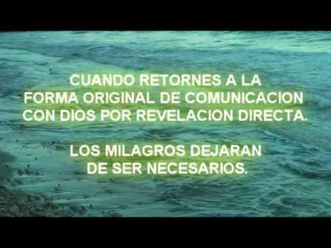 download lucrecio razón