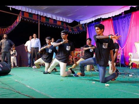 Paralokanestham anniversary celebrations 2015