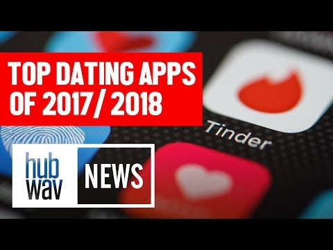 The Best Dating Apps from YouTube · Duration:  3 minutes 49 seconds