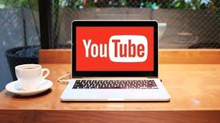 03. Configuration d'Une Base de Youtube Campagne d'Annonces | Annonces YouTube pour les Débutants, étape par Étape