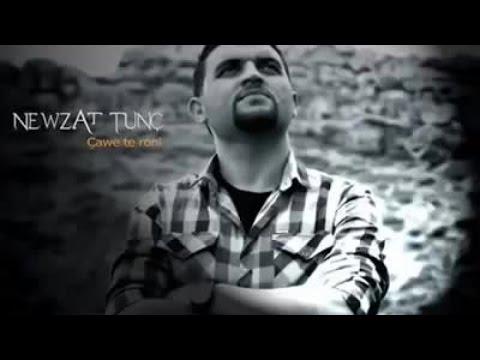 Nevzat Tunç - Narînê ( Govend - Halay ) (Official Video)