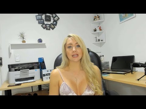stripchat review