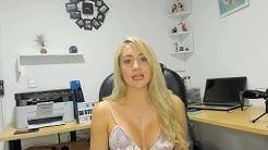 Bantokens - Cobrar stripchat como modelo y estudio