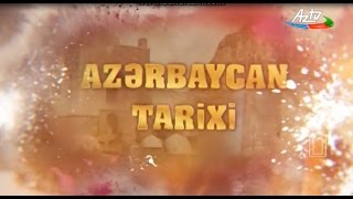 Albaniya dövlətində Mehranilər sülaləsinin hakimiyyəti - Azərbaycan tarixi.