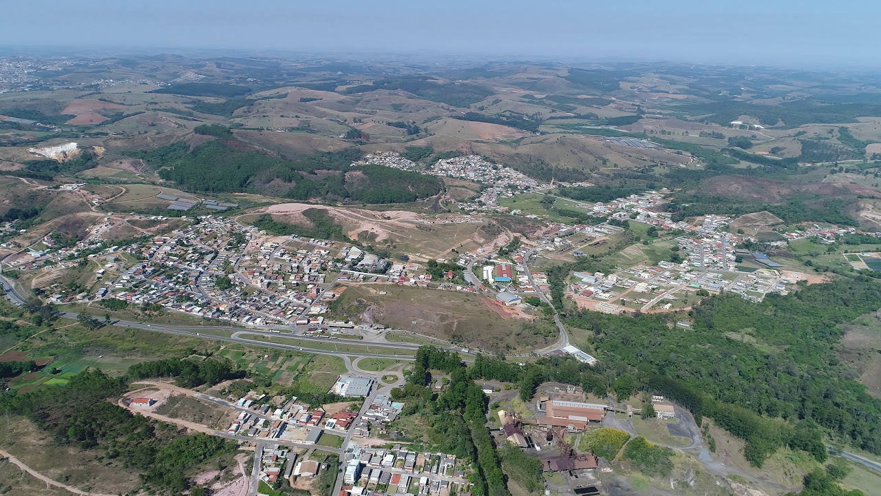 Alfredo Vasconcelos Minas Gerais fonte: i.ytimg.com